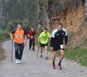 170414-trail-tejas-dobra-1de3-0008