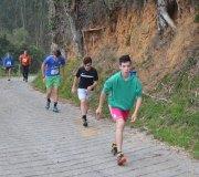 170414-trail-tejas-dobra-1de3-0009