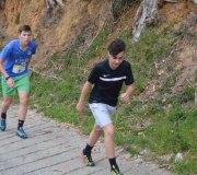 170414-trail-tejas-dobra-1de3-0010