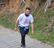 170414-trail-tejas-dobra-1de3-0012