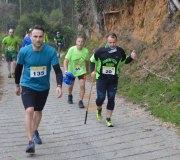 170414-trail-tejas-dobra-1de3-0014