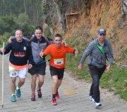 170414-trail-tejas-dobra-1de3-0022