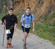 170414-trail-tejas-dobra-1de3-0023