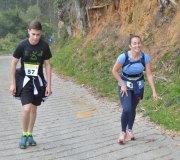 170414-trail-tejas-dobra-1de3-0024