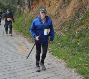 170414-trail-tejas-dobra-1de3-0025