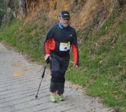 170414-trail-tejas-dobra-1de3-0026