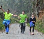 170414-trail-tejas-dobra-1de3-0027
