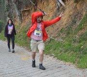 170414-trail-tejas-dobra-1de3-0031