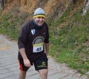 170414-trail-tejas-dobra-1de3-0037