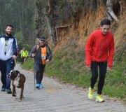 170414-trail-tejas-dobra-1de3-0038