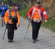 170414-trail-tejas-dobra-1de3-0040
