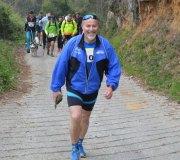 170414-trail-tejas-dobra-1de3-0041