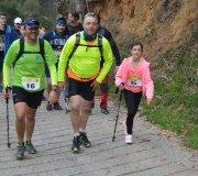 170414-trail-tejas-dobra-1de3-0043