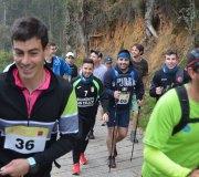 170414-trail-tejas-dobra-1de3-0045