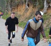 170414-trail-tejas-dobra-1de3-0047