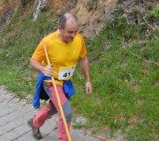 170414-trail-tejas-dobra-1de3-0048