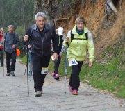 170414-trail-tejas-dobra-1de3-0050