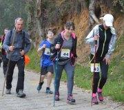 170414-trail-tejas-dobra-1de3-0051
