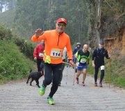 170414-trail-tejas-dobra-1de3-0053