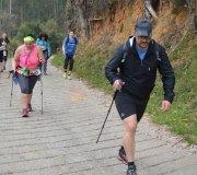 170414-trail-tejas-dobra-1de3-0057