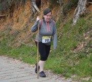 170414-trail-tejas-dobra-1de3-0060