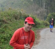 170414-trail-tejas-dobra-1de3-0062