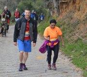 170414-trail-tejas-dobra-1de3-0063