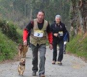 170414-trail-tejas-dobra-1de3-0064