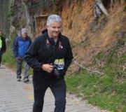 170414-trail-tejas-dobra-1de3-0065