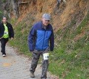 170414-trail-tejas-dobra-1de3-0066