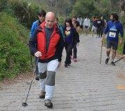 170414-trail-tejas-dobra-1de3-0067