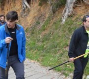 170414-trail-tejas-dobra-1de3-0068