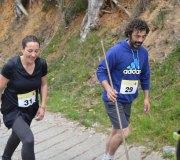 170414-trail-tejas-dobra-1de3-0070