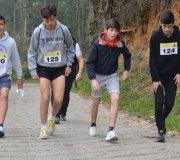 170414-trail-tejas-dobra-1de3-0072