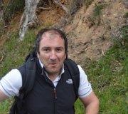 170414-trail-tejas-dobra-1de3-0073