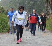 170414-trail-tejas-dobra-1de3-0074