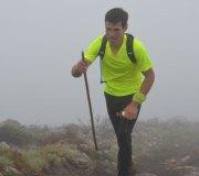 170414-trail-tejas-dobra-1de3-0082
