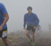 170414-trail-tejas-dobra-1de3-0085