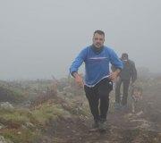170414-trail-tejas-dobra-1de3-0094