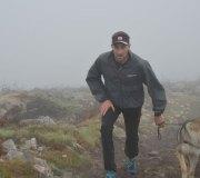 170414-trail-tejas-dobra-1de3-0095