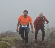 170414-trail-tejas-dobra-1de3-0096