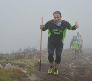 170414-trail-tejas-dobra-1de3-0097