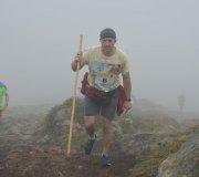 170414-trail-tejas-dobra-1de3-0098