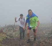 170414-trail-tejas-dobra-1de3-0100
