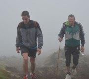 170414-trail-tejas-dobra-1de3-0106