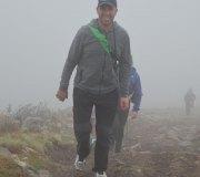 170414-trail-tejas-dobra-1de3-0112