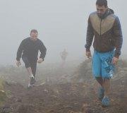 170414-trail-tejas-dobra-1de3-0136