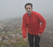 170414-trail-tejas-dobra-1de3-0141