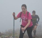 170414-trail-tejas-dobra-1de3-0145