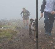 170414-trail-tejas-dobra-1de3-0151